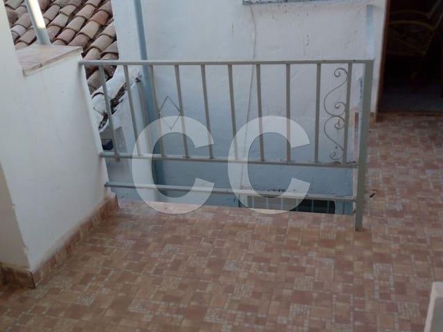 Casa Portugal: Townhouse for sale in Rute