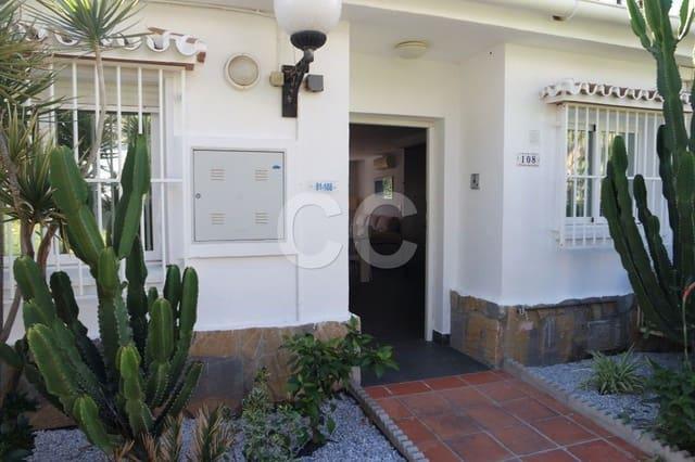 2 soverom Villa til salgs i Torrox-Costa med svømmebasseng - € 279 000 (Ref: 4688462)