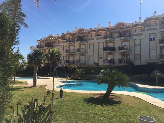 2 sypialnia Apartament na sprzedaż w Torrox-Costa z basenem garażem - 146 000 € (Ref: 4698038)