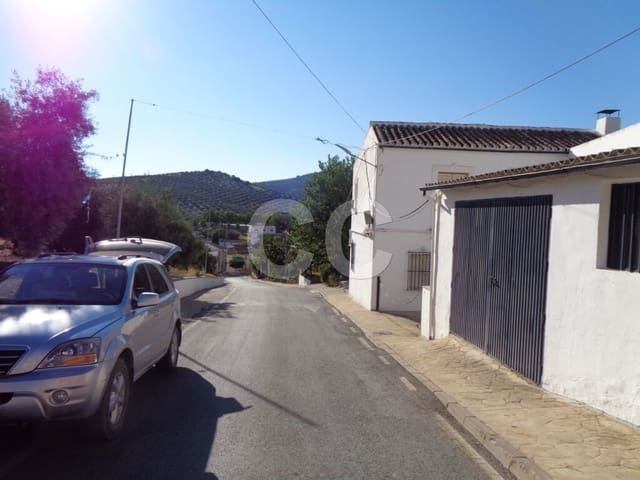 Casa Zambra: Townhouse for sale in Zambra