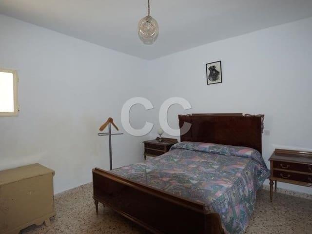 Casa Pedriza: Townhouse for sale in Pedriza (La)