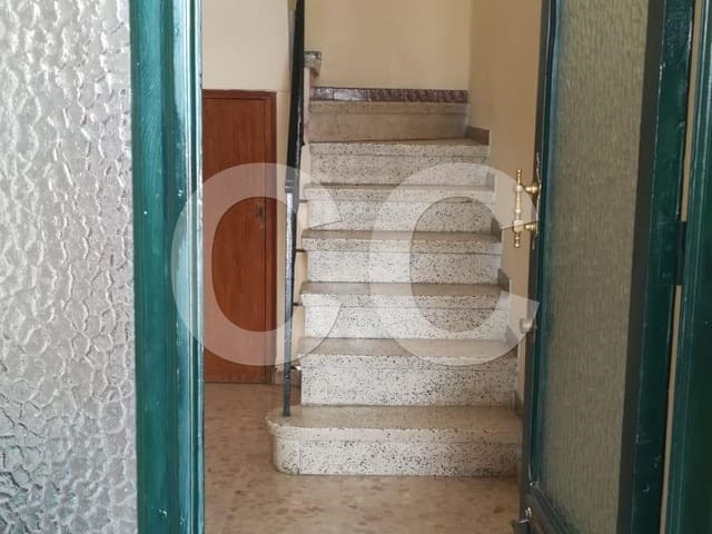 Casa fresno: Townhouse for sale in Rute