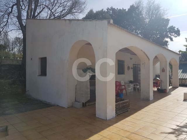 Cortijo Aciento: Finca/Country House for sale in Alcalá la Real