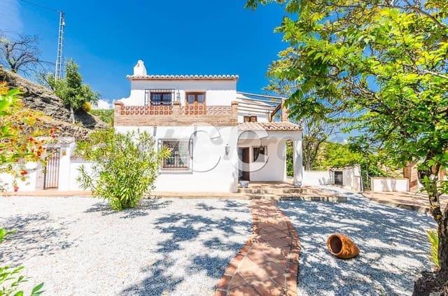 Finca/Casa Rural de 3 habitaciones en Corumbela en venta con garaje - 349.000 € (Ref: 5311793)