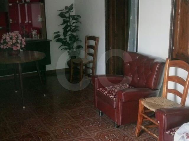 Casa Las Piedra: Townhouse for sale in Rute