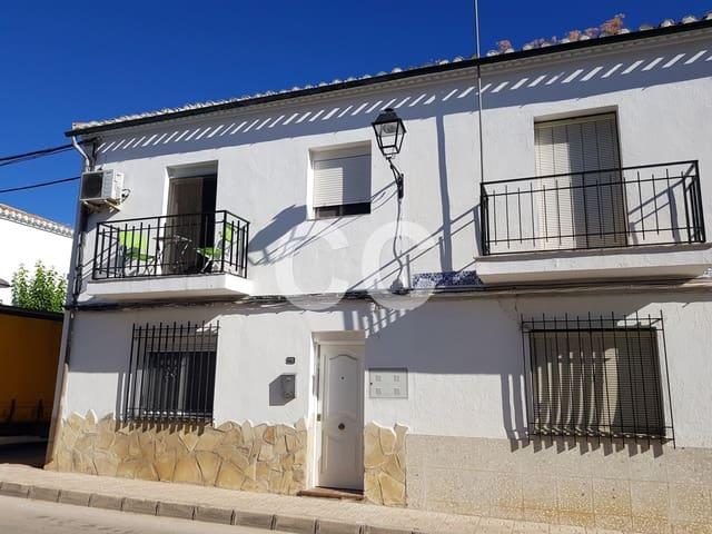 Ref:Casa Nis Townhouse For Sale in Monte Lope Alvarez