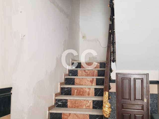 Casa aguas gran: Townhouse for sale in Alcaudete