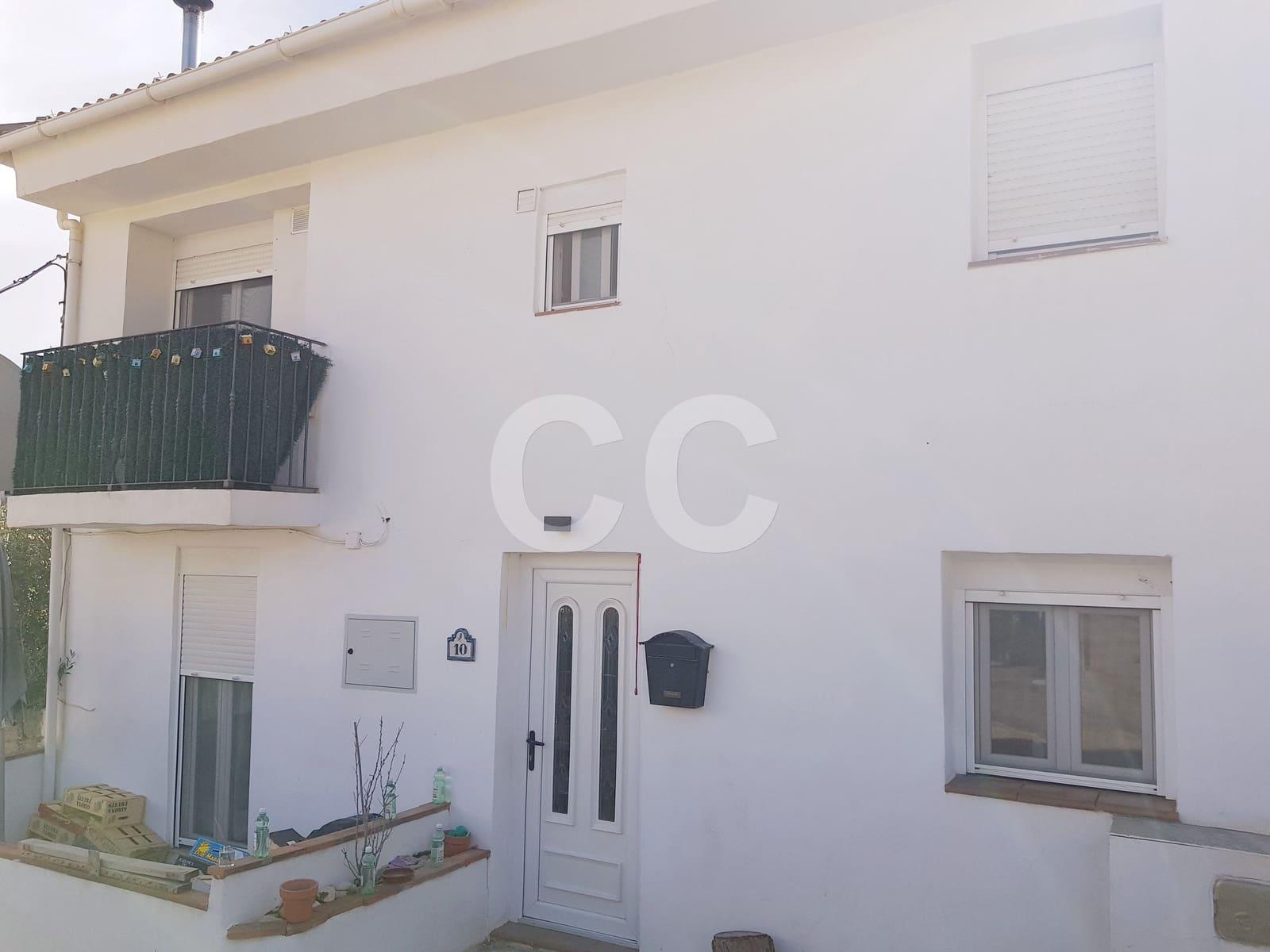 1 soverom Hus til salgs i Mures - € 50 000 (Ref: 5627394)