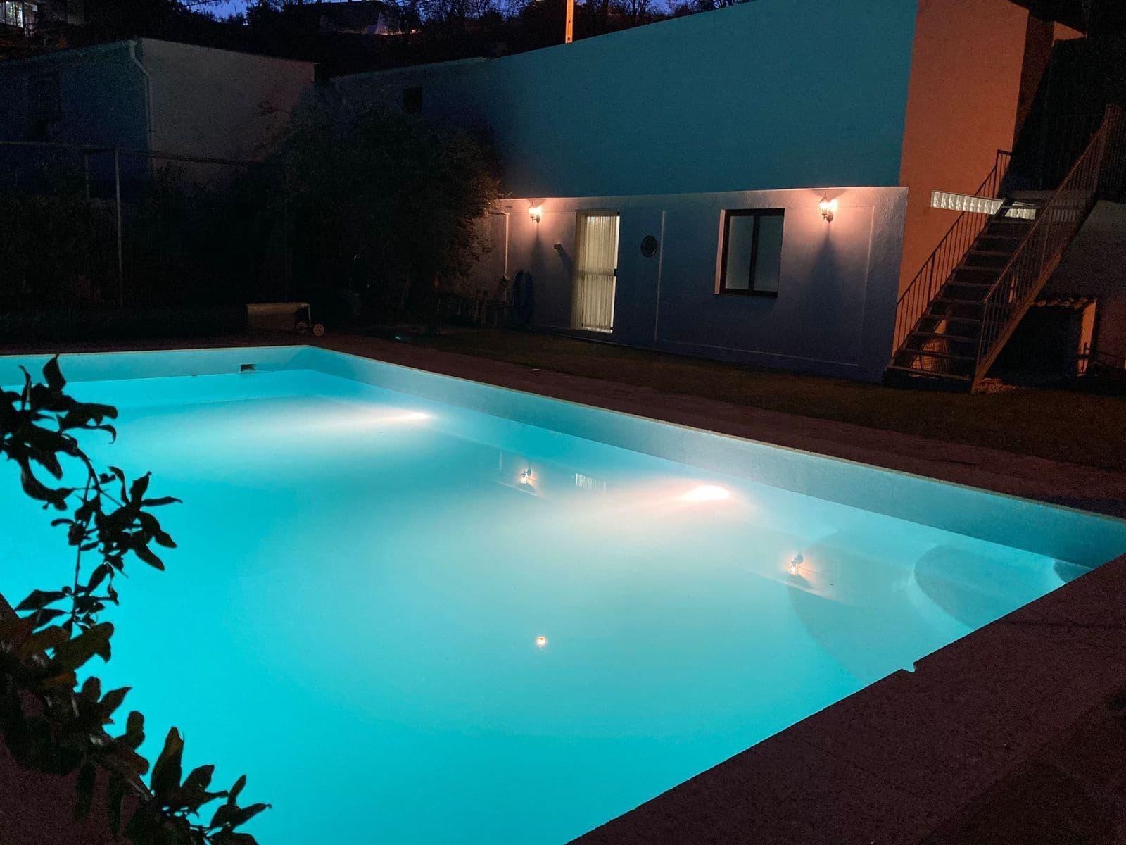 6 soverom Hus til salgs i Mures med svømmebasseng - € 479 000 (Ref: 5698035)