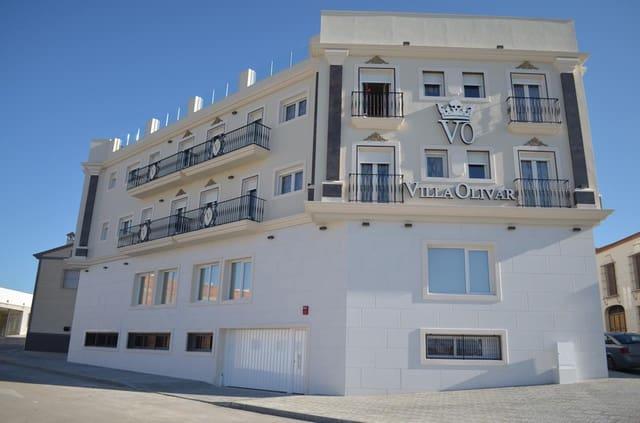 17 soveværelse Virksomhed til salg i Casariche - € 1.900.000 (Ref: 5978420)