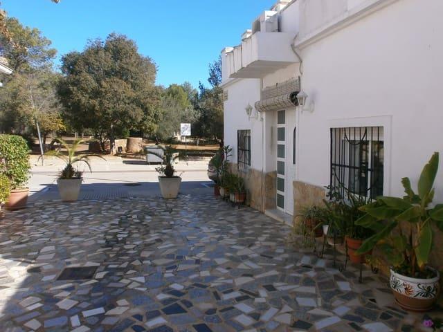 4 sovrum Hus till salu i Marchuquera - 90 000 € (Ref: 5649676)
