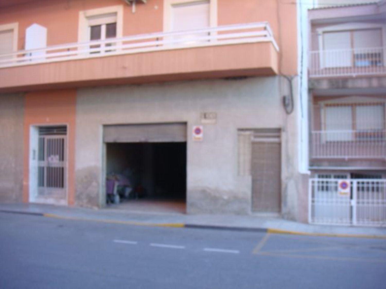 Local Comercial en Orihuela en venta - 56.000 € (Ref: 3341970)