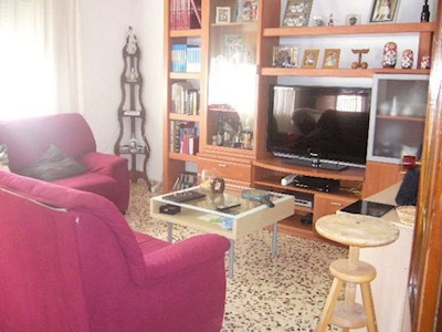 4 bedroom Apartment for sale in Benijofar - € 51,000 (Ref: 3341996)