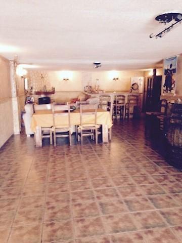 3 sovrum Lägenhet till salu i Redovan - 165 000 € (Ref: 3341998)