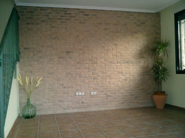 3 soverom Finca/Herregård til salgs i Callosa de Segura med svømmebasseng garasje - € 159 000 (Ref: 3707210)