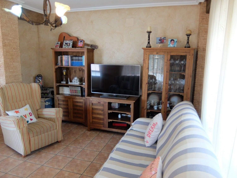 Apartamento de 3 habitaciones en Orihuela en venta - 79.000 € (Ref: 3738392)
