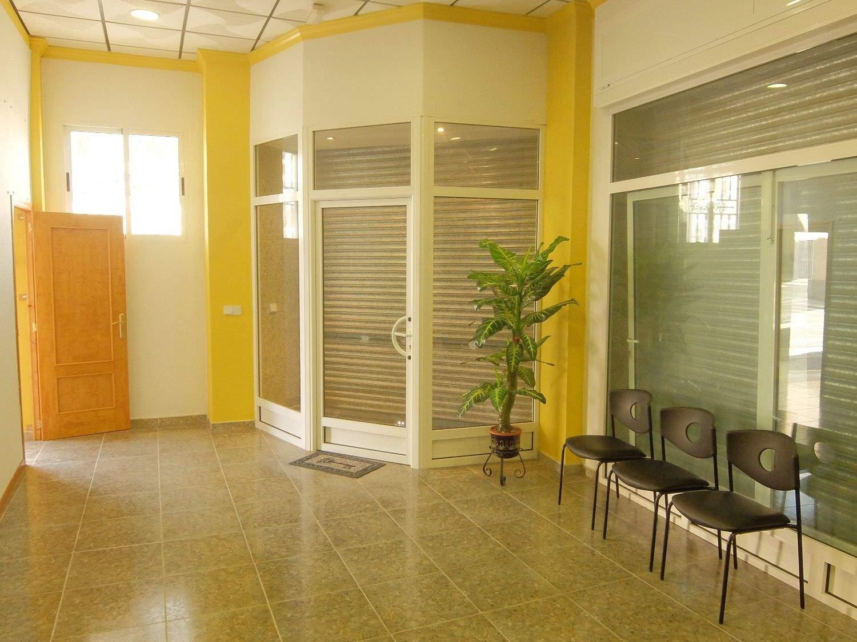 Office for sale in Rafal - € 85,000 (Ref: 3788993)