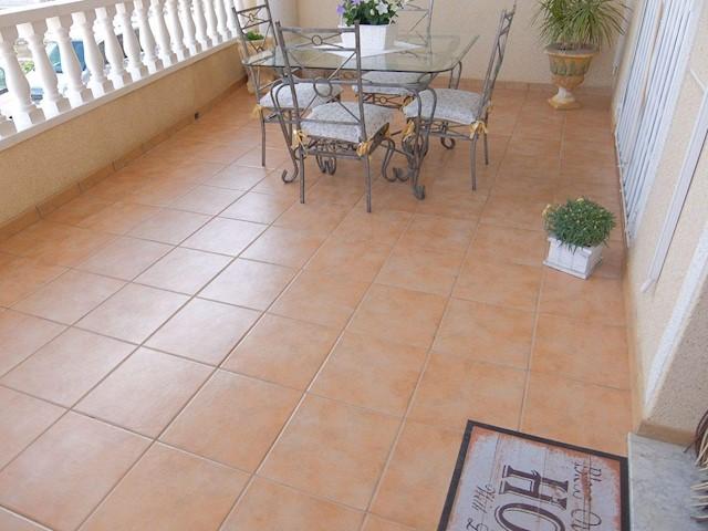 5 quarto Casa em Banda para venda em Formentera del Segura - 150 000 € (Ref: 4003651)