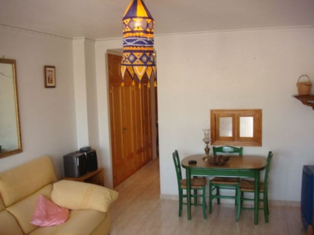 2 bedroom Apartment for sale in Rafal - € 75,000 (Ref: 4054866)