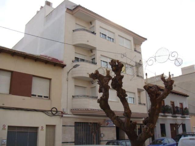 3 quarto Apartamento para venda em Formentera del Segura - 75 000 € (Ref: 4235500)