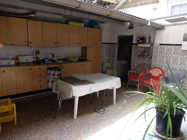 6 camera da letto Casa in vendita in Dolores - 99.000 € (Rif: 6108233)