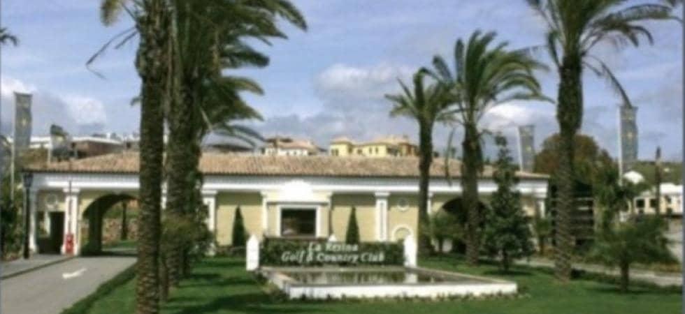 Kommersiell att hyra i New Golden Mile med garage - 3 000 € (Ref: 4258683)