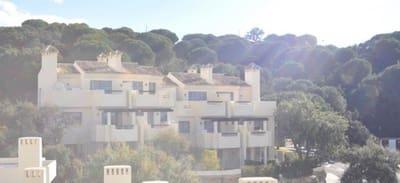 3 sovrum Semi-fristående Villa att hyra i Cabopino med garage - 1 400 € (Ref: 5377058)