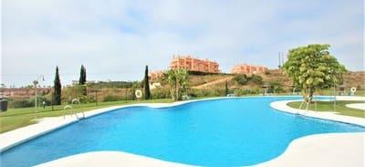 3 sovrum Lägenhet att hyra i El Faro med garage - 1 300 € (Ref: 5377064)