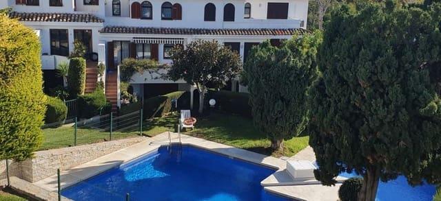 3 slaapkamer Huis te huur in Costalita - € 1.300 (Ref: 5377258)