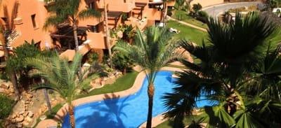 4 sovrum Hus att hyra i Riviera del Sol med garage - 1 400 € (Ref: 5486949)