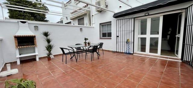 3 soveværelse Byhus til leje i Bel-Air med garage - € 1.250 (Ref: 5985978)