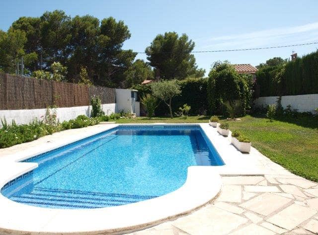 Bungalows For Sale In L Ametlla De Mar Tarragona