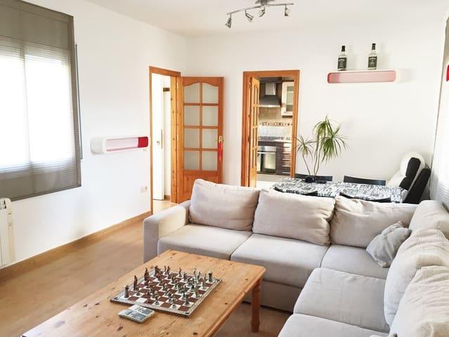9 soveværelse Villa til salg i L'Ametlla de Mar med swimmingpool - € 450.000 (Ref: 3099496)