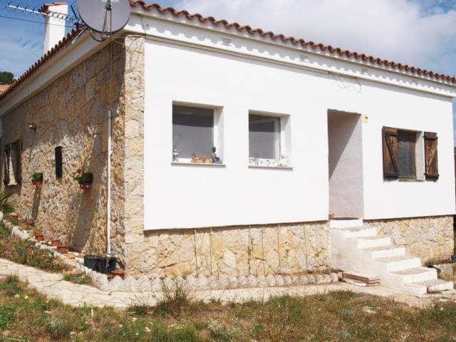 Bungalow de 2 habitaciones en Vandellòs i l'Hospitalet de l'Infant en venta - 149.000 € (Ref: 3971477)