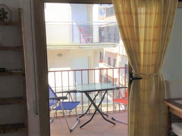 3 bedroom Apartment for sale in L'Ampolla - € 179,000 (Ref: 4075700)