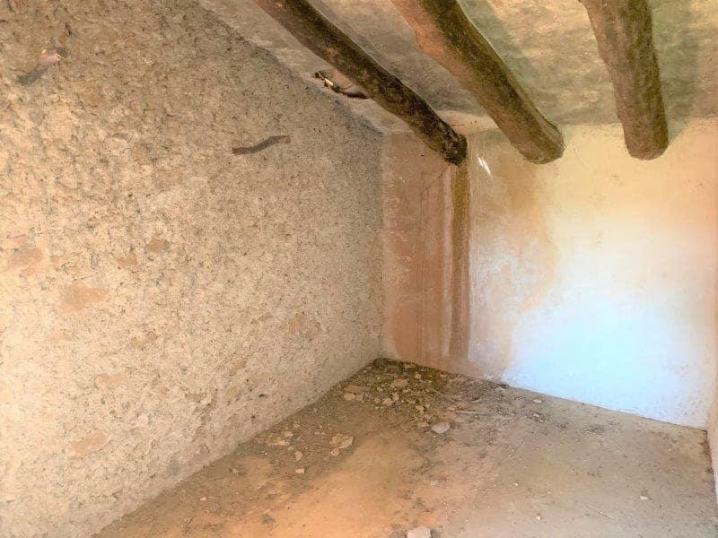 Finca/Casa Rural de 2 habitaciones en Rasquera en venta - 59.000 € (Ref: 5293233)