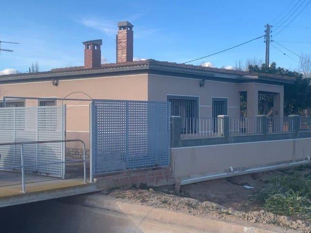 2 bedroom Bungalow for sale in Amposta - € 129,000 (Ref: 5884831)