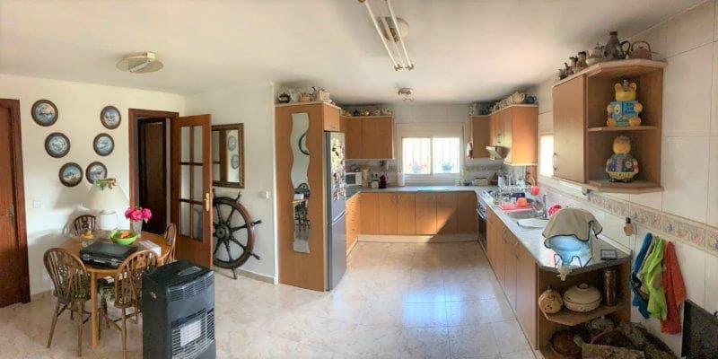 3 quarto Quinta/Casa Rural para venda em Asco com piscina - 149 000 € (Ref: 5932058)