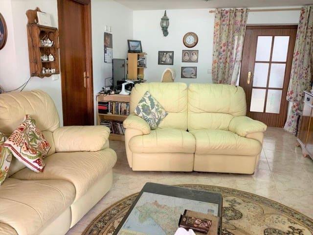 3 Zimmer Finca/Landgut zu verkaufen in Asco mit Pool - 149.000 € (Ref: 5932058)