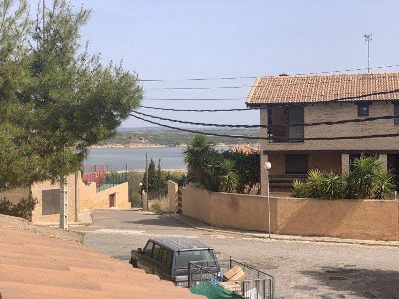 3 soveværelse Villa til salg i Caspe med swimmingpool garage - € 180.000 (Ref: 6022370)