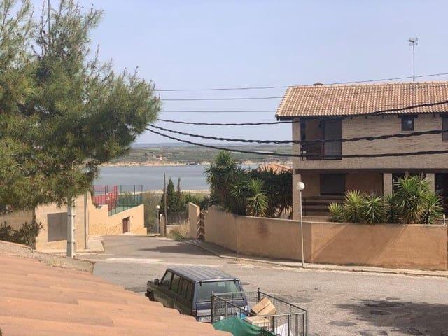 3 soverom Villa til salgs i Caspe med svømmebasseng garasje - € 180 000 (Ref: 6022370)