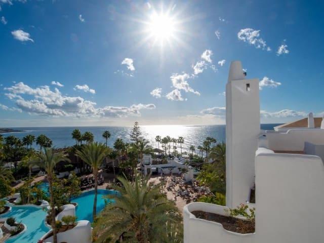 2 quarto Apartamento para venda em San Eugenio - 899 000 € (Ref: 5742998)