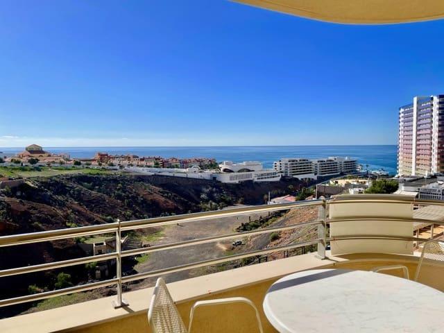 3 quarto Apartamento para venda em Playa Paraiso - 295 000 € (Ref: 5843339)