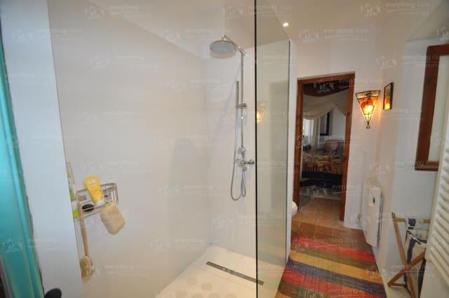 3 chambre Maison de Ville à vendre à Roca Llisa avec piscine - 775 000 € (Ref: 3878949)
