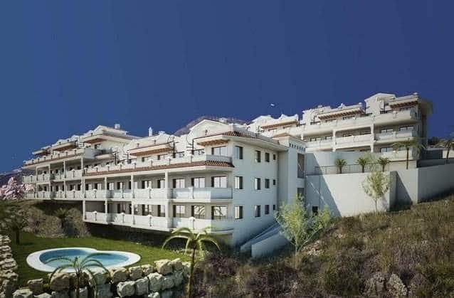 Building Plot for sale in Benalmadena - € 2,900,000 (Ref: 3208907)