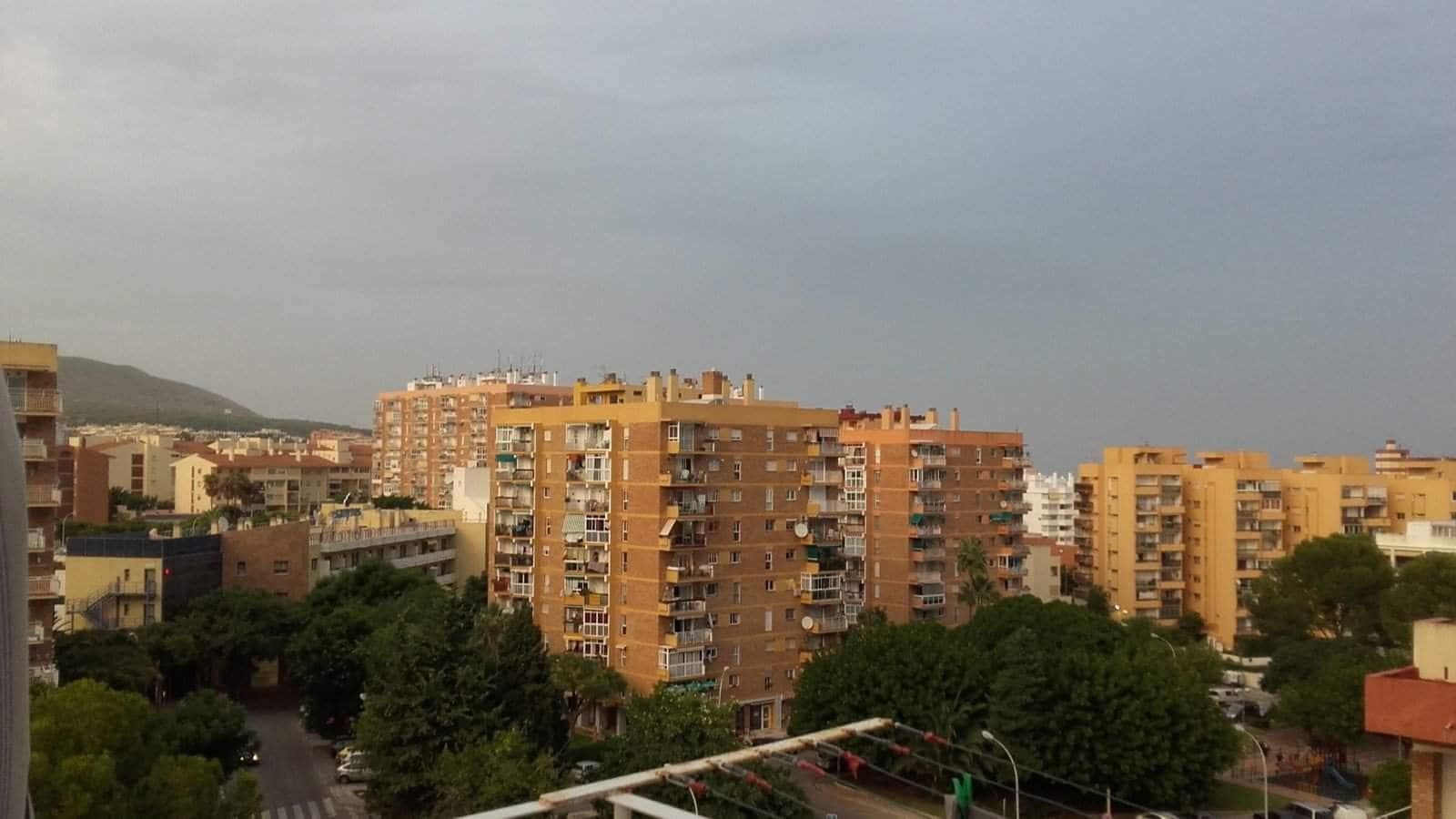 1 bedroom Apartment for sale in Benalmadena - € 93,500 (Ref: 3228019)