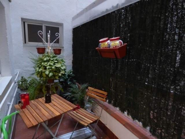 2 bedroom Apartment for sale in Nerja - € 139,000 (Ref: 3308683)