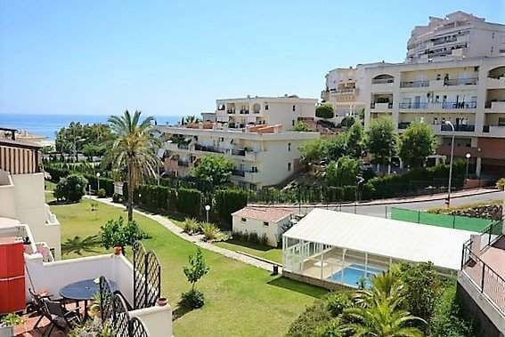2 bedroom Apartment for sale in Benalmadena - € 205,000 (Ref: 4109838)