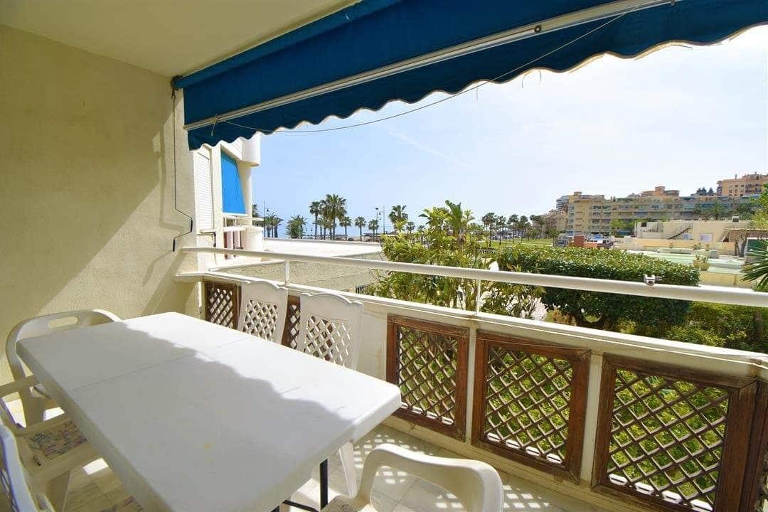 2 bedroom Apartment for sale in Torremolinos - € 360,000 (Ref: 4109957)