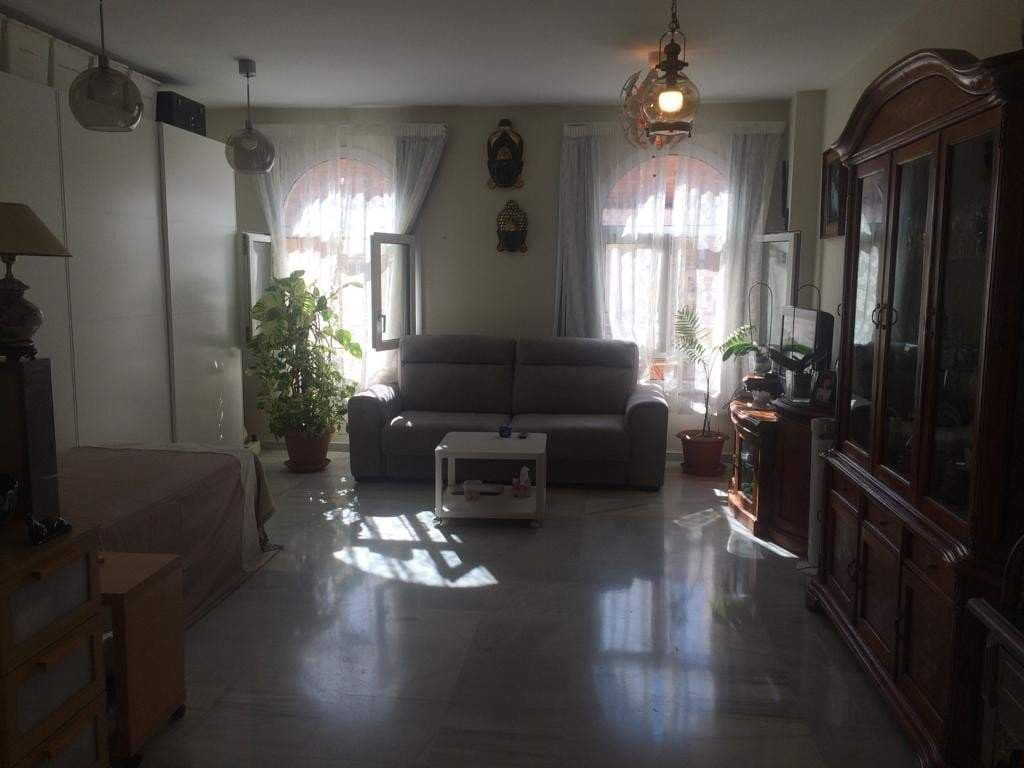Apartment for sale in Benalmadena - € 133,000 (Ref: 4162009)